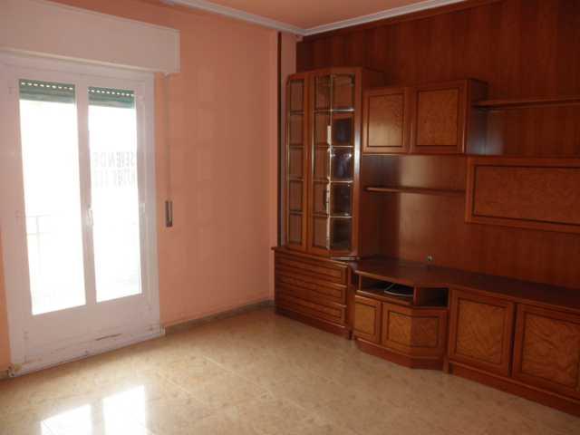 Apartamento en Alberite (32760-0001) - foto2