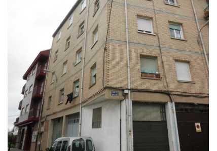 Apartamento en Alberite - 0