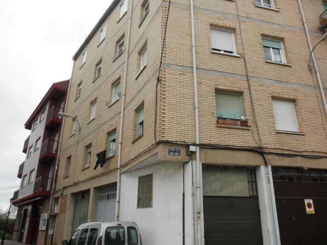 Apartamento en Alberite (32760-0001) - foto1