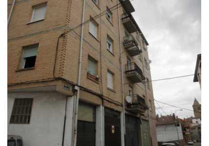 Apartamento en Alberite (32760-0001) - foto8