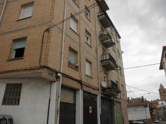 Apartamento en Alberite (32760-0001) - foto0