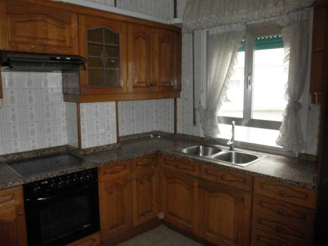 Apartamento en Alberite (32760-0001) - foto5