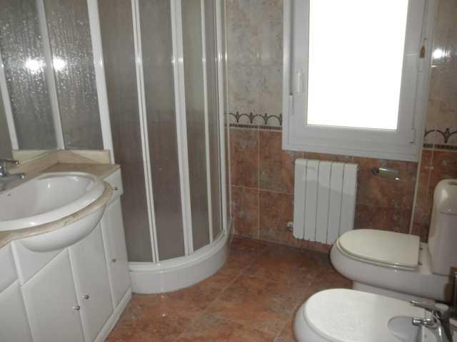 Apartamento en Alberite (32760-0001) - foto3