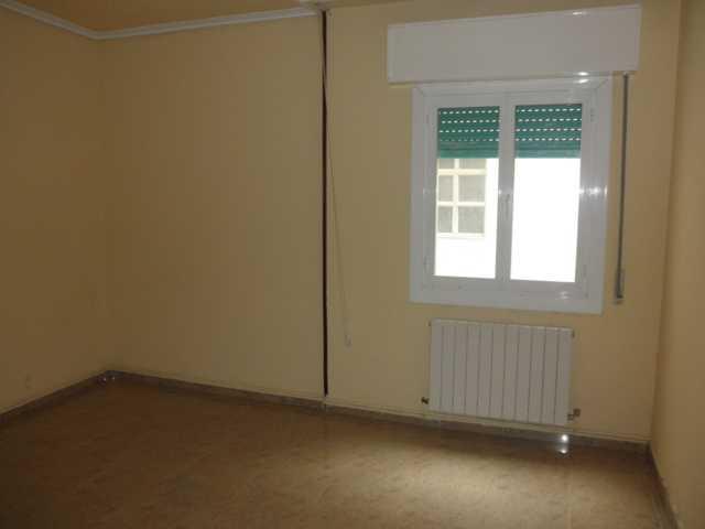 Apartamento en Alberite (32760-0001) - foto7