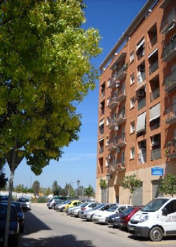 Locales en Valencia (32776-0001) - foto0