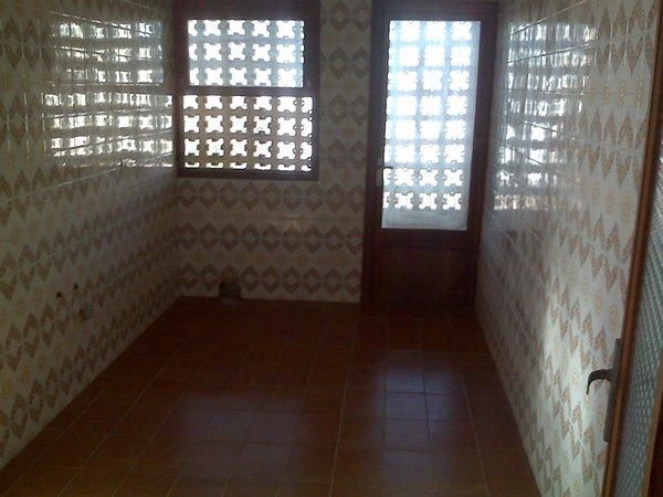 Apartamento en Inca (32777-0001) - foto3