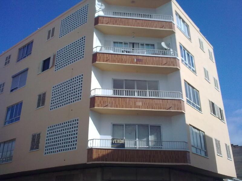Apartamento en Inca (32777-0001) - foto0