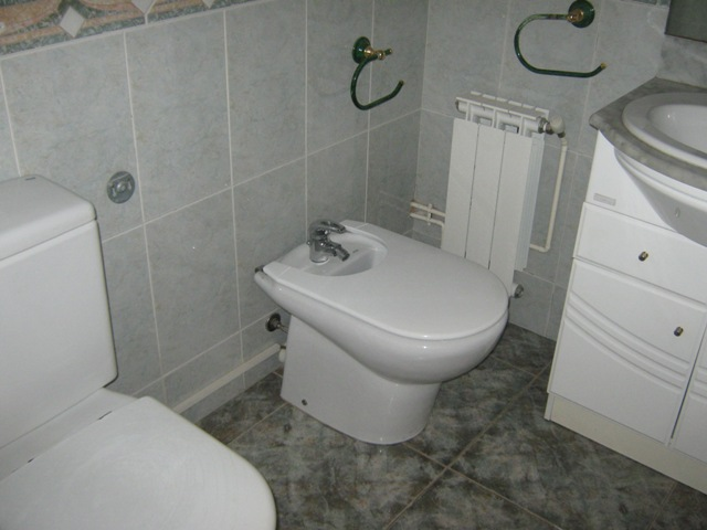Apartamento en Vendrell (El) (32783-0001) - foto1