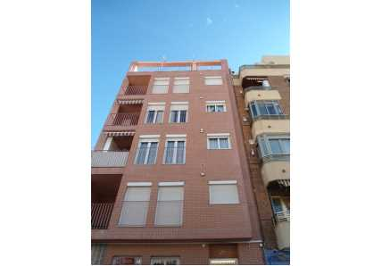 Apartamento en Sagunto/Sagunt (32786-0001) - foto5