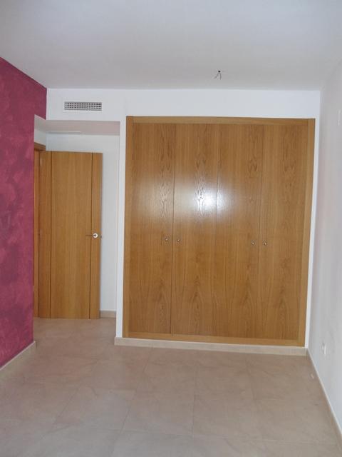 Apartamento en Sagunto/Sagunt (32786-0001) - foto2