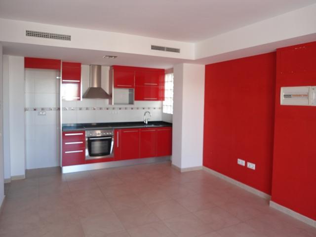 Apartamento en Sagunto/Sagunt (32786-0001) - foto1