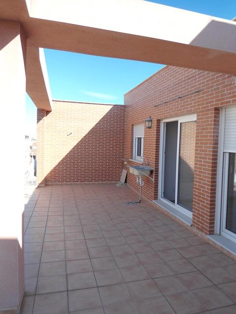 Apartamento en Sagunto/Sagunt (32786-0001) - foto4