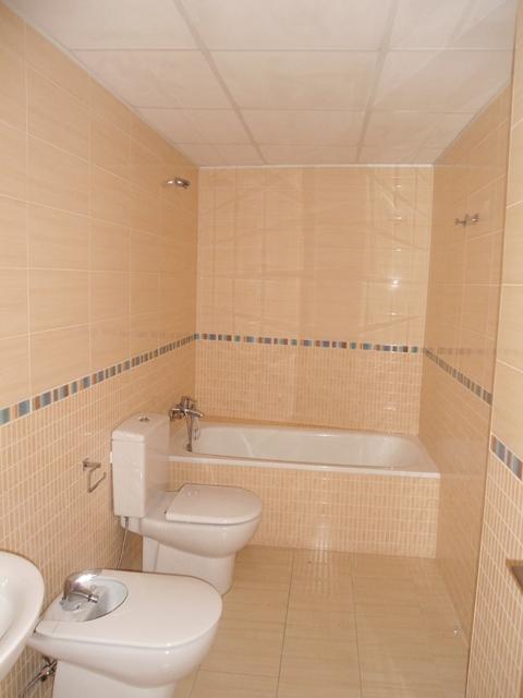 Apartamento en Sagunto/Sagunt (32786-0001) - foto3