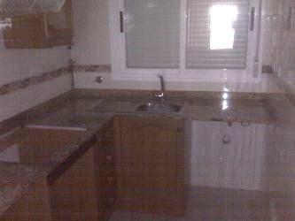 Apartamento en Oropesa del Mar/Orpesa (32788-0001) - foto2