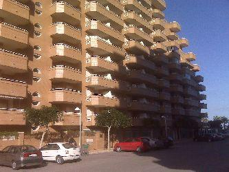 Apartamento en Oropesa del Mar/Orpesa (32788-0001) - foto0