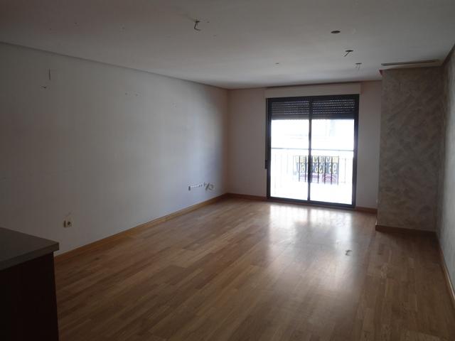 Apartamento en Albalat dels Sorells (32796-0001) - foto5