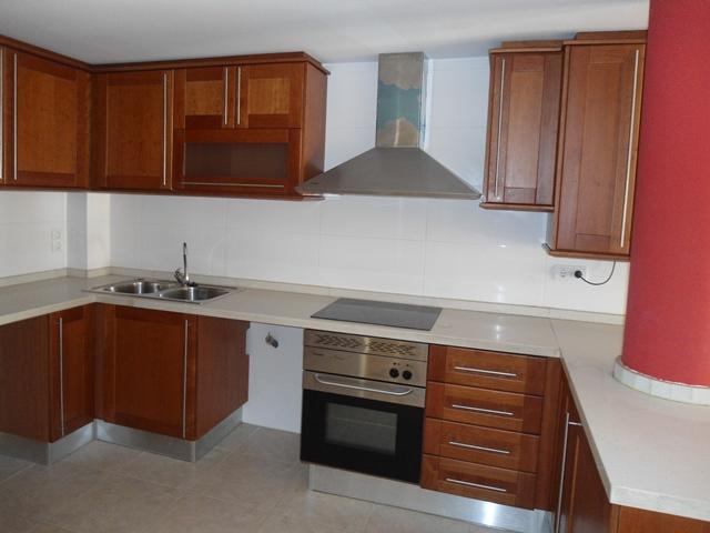 Apartamento en Albalat dels Sorells (32796-0001) - foto3