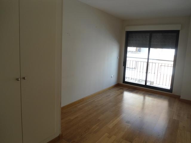 Apartamento en Albalat dels Sorells (32796-0001) - foto6