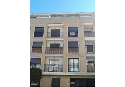 Apartamento en Albalat dels Sorells (32796-0001) - foto9