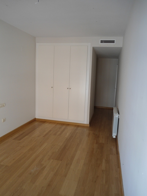 Apartamento en Albalat dels Sorells (32796-0001) - foto7