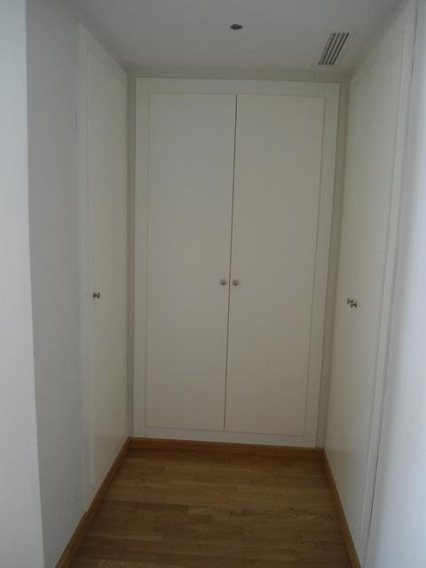 Apartamento en Albalat dels Sorells (32796-0001) - foto2