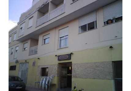 Apartamento en Favara (32808-0001) - foto6