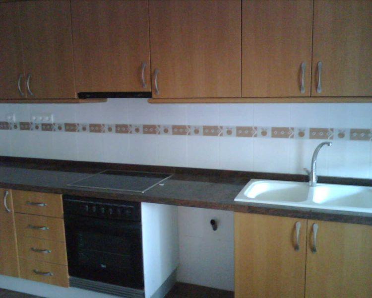 Apartamento en Favara (32808-0001) - foto3