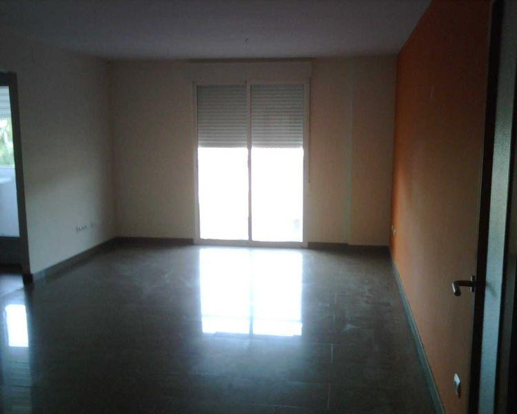 Apartamento en Favara (32808-0001) - foto2