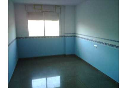 Apartamento en Favara - 0