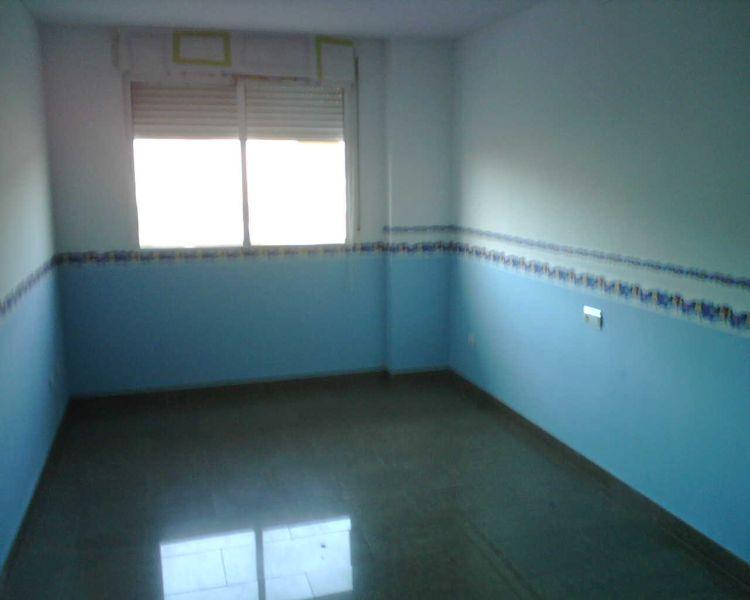 Apartamento en Favara (32808-0001) - foto1