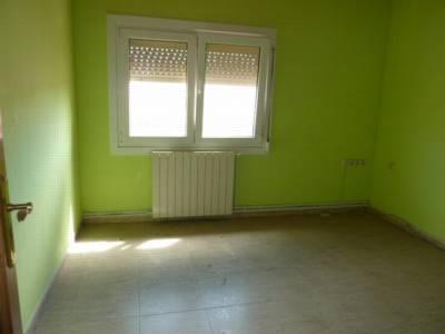 Apartamento en Roda de Ter (32810-0001) - foto5