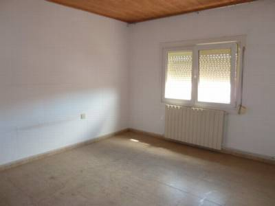 Apartamento en Roda de Ter (32810-0001) - foto4