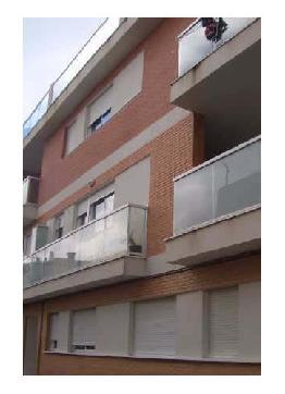 Apartamento en Beniarbeig (32814-0001) - foto1