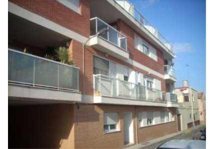 Apartamento en Beniarbeig (32814-0001) - foto5