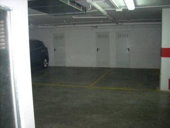 Apartamento en Beniarbeig (32814-0001) - foto4