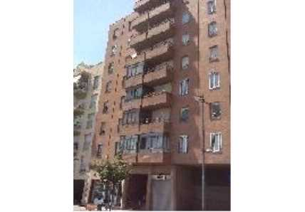 Apartamento en Reus (32835-0001) - foto3