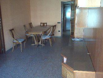 Apartamento en Reus (32835-0001) - foto1