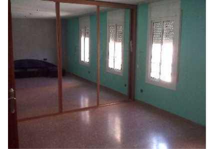 Apartamento en Reus - 1