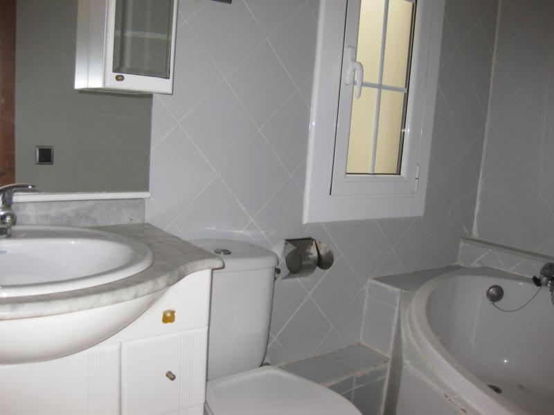 Apartamento en Vilafranca del Penedès (32845-0001) - foto2