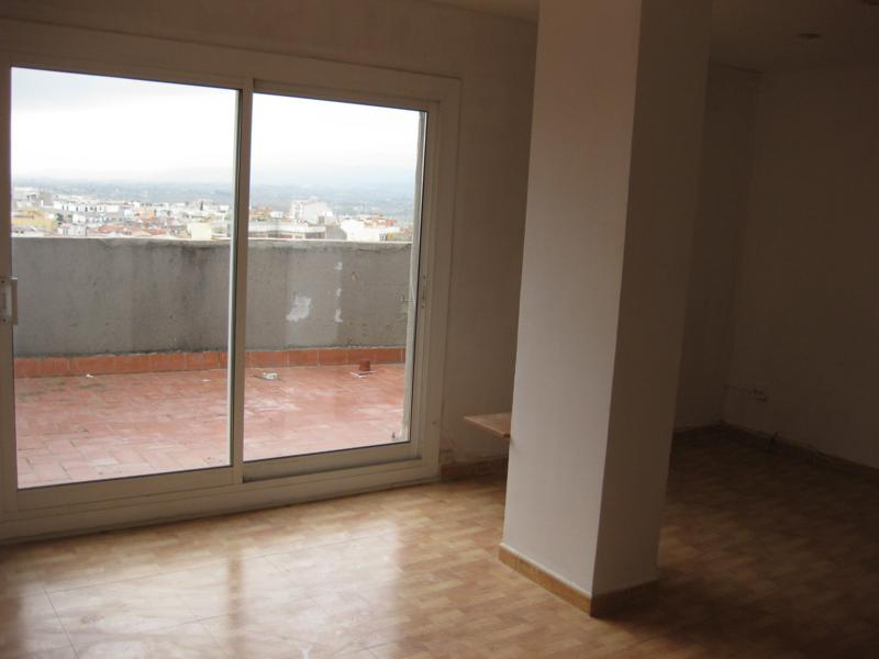 Apartamento en Vilafranca del Penedès (32845-0001) - foto7