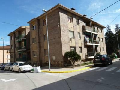 Apartamento en Sant Martí de Centelles (32858-0001) - foto0