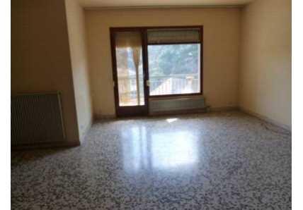 Apartamento en Sant Martí de Centelles - 1