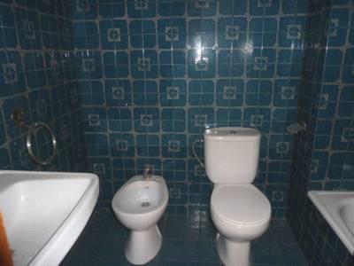 Apartamento en Sant Martí de Centelles (32858-0001) - foto4