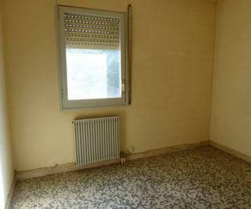 Apartamento en Sant Martí de Centelles (32858-0001) - foto1