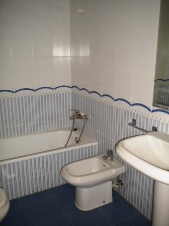 Apartamento en Villarreal/Vila-real (32860-0001) - foto1