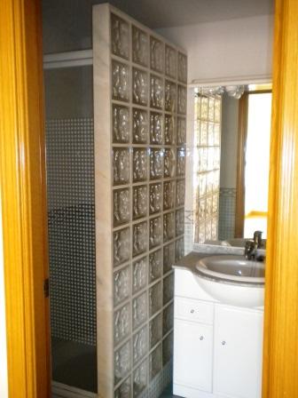 Apartamento en Villarreal/Vila-real (32860-0001) - foto6