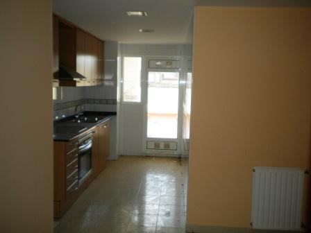 Apartamento en Villarreal/Vila-real (32860-0001) - foto3