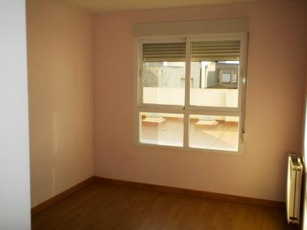 Apartamento en Villarreal/Vila-real (32860-0001) - foto4