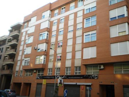 Apartamento en Villarreal/Vila-real (32860-0001) - foto0