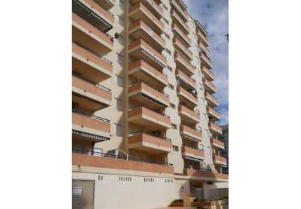 Apartamento en Oropesa del Mar/Orpesa (32870-0001) - foto6